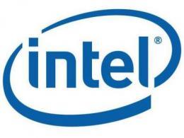英特尔放大招:神经拟态≥1000倍传统CPU