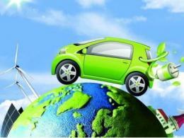 新能源车企开展超级充电站大战,抢占市场