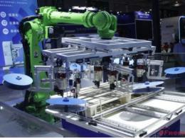 什么是机器人的力控制?有力控制后还需要位置控制吗?