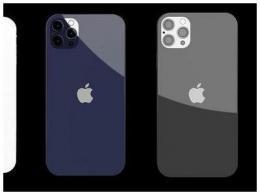 摩根大通:苹果iPhone12 Pro/ProMax 仍然严重供不应求