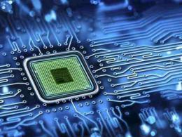 基于FPGA器件和VHDL语言实现EPCClass1读写器系统的设计