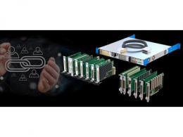 Pickering Interfaces公司推出系统集成商合作伙伴计划 协力为用户优化测试解决方案