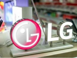 LG电子重组手机部门,试图削减成本提高竞争力
