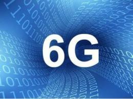 诺基亚将领导欧盟旗舰6G研究项目