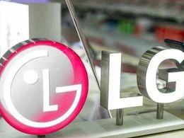 手机 | LG电子取消手机事业部核心组织,将强化ODM比重达70%