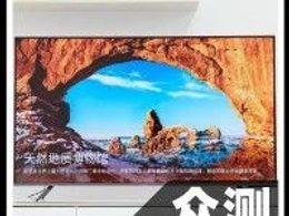 雷科技众测丨音画、交互皆出色的OPPO智能电视R1真不错