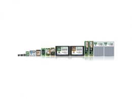 绿芯将在重庆ICCAD-2020上展示其全面的工业级固态硬盘和存储卡产品