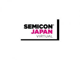 SEMICON日本2020虚拟设备与可持续产业增长开放--聚光灯下的智能技术