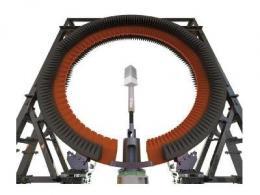 MVG 推出SG Evo, 极大提升SG多探头系统的测试速度和准确性