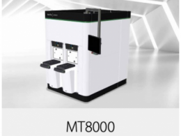 1.6亿收购德国公司MueTec,天准科技布局半导体设备的野心