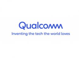 高通、LG Uplus与LG电子在韩国实现5G毫米波部署