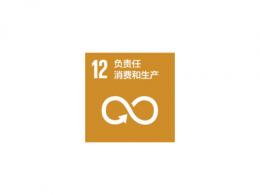与环境共生 电装积极践行SDGs