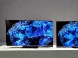 总投资14.5 亿元,硅基OLED微型显示器项目签约落户山东淄博