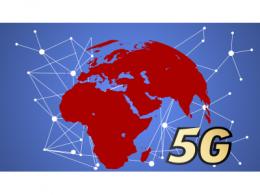 高通和NTT DOCOMO在日本实现全球首个5G Sub-6GHz载波聚合商用
