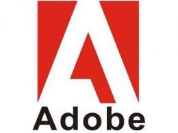 Adobe宣布完成收购软件公司Workfront