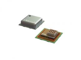 ScioSense(睿感)推出业界最接近于人类对有害空气质量感知能力的新型气体传感器