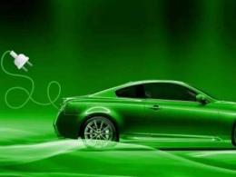 工信部约谈25家新能源汽车企业,要求对生产一致性问题整改