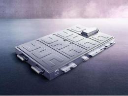 固态电池的优点与缺点