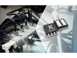 坚固的AEC-Q 101 MOSFETs从NExperia提供保证重复雪崩性能测试到10亿周期