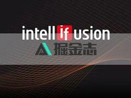 冲刺「深圳 AI 第一股」,云天励飞招股书 8 大看点