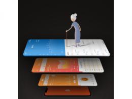 帮助老人融入数字世界,通信企业可以做什么?