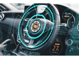 车载芯片缺货影响开始传导,中国汽车生产或停滞