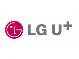 LG U+对华为5G设备的态度引起了韩国政府担忧