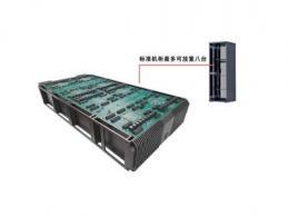 国微思尔芯发布Logic Matrix ,改写原型验证大容量高性能新标准