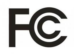 美国FCC正式启动5G频段竞拍,将有望重塑无线行业竞争格局