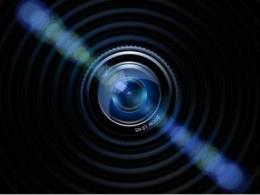 受零部件缺货影响,舜宇光学11月手机摄像头模组出货量同比下降21.3%