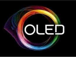国内规模最大OLED新材料项目,四川阿格瑞新材料项于正式投产。