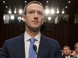 美国高呼:拆分 Facebook!抹黑中国后,扎克伯格面临反垄断致命一击