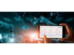 数字传感器为可靠的泵状态监测提供依据