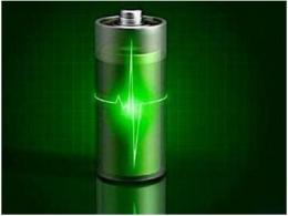 氧化物/硫化物/聚合物,全固态电池的三大技术路线