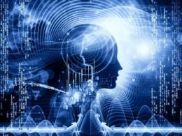 什么是人工智能? AI 与 人工智能