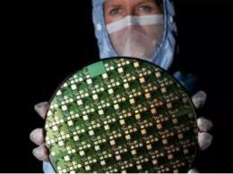 北京君正谈芯片产能吃紧:对原有业务有一定的影响