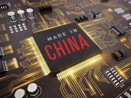 芯原戴伟民:集成电路产业进入轻设计模式,Chiplet带来新机遇