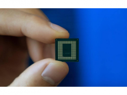 高通5G基带集成至骁龙888 功耗和能效水平进一步强化