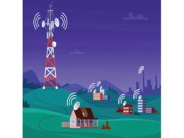 固定无线接入方案增强WI-FI功能
