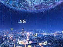2020的另一面:5G的斯普特尼克之年