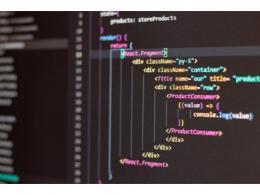 Phoenix Software International®扩展IBM® z/OS® JES3源代码授权协议