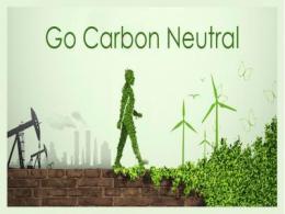 苹果2030年要实现整个供应链和产品使用的碳中和