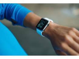 市调机构:苹果领跑Q3全球智能手表市场,华为第二
