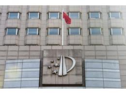 世界知识产权组织:2019年中国专利申请数140万件,十年来首次下降!