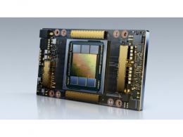 NVIDIA A100,中国顶级云服务提供商和系统制造商的上佳之选
