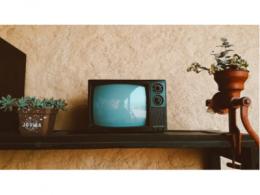模拟电视即将落下帷幕,数字电视全面走向智能时代