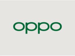 加快布局芯片,OPPO入股上海瀚巍持股10.24%