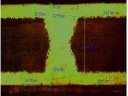 创新驱动,技术革新!这款零漏填VCP填孔镀铜线助力5G用PCB发展