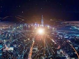 Dell'Oro | 中国在半导体行业中的地位正在扩张