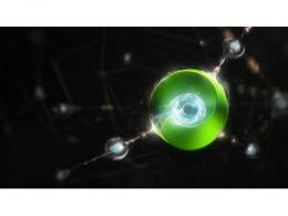 Metaverse虚拟时代启幕,NVIDIA Omniverse公测版上线